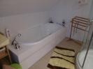 Modernes Badezimmer_10