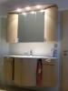 Modernes Badezimmer_11
