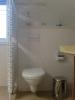 Modernes Badezimmer_15