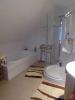 Modernes Badezimmer_17