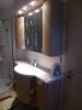 Modernes Badezimmer_19