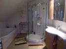 Modernes Badezimmer_1