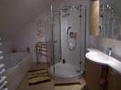 Modernes Badezimmer_2