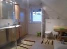 Modernes Badezimmer_3