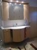 Modernes Badezimmer_4