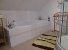 Modernes Badezimmer_5