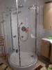 Modernes Badezimmer_7