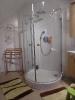 Modernes Badezimmer_8