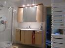 Modernes Badezimmer_9
