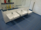 Mini-Sanitärobjekte für die Kita_4